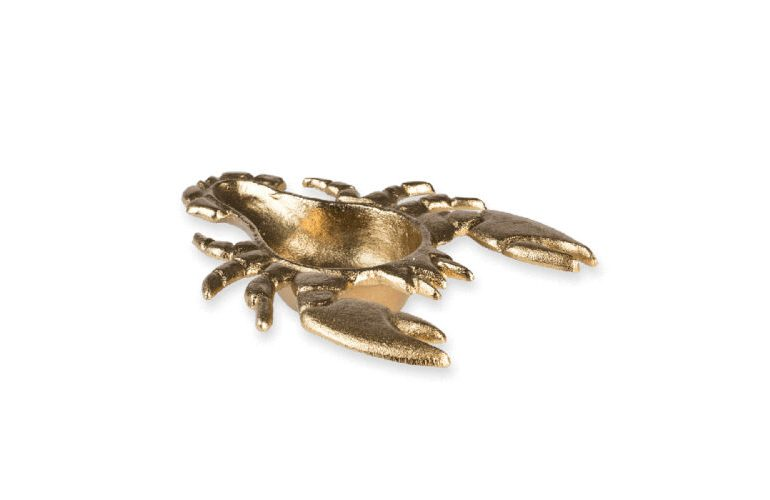 bold_monkey_don_t_pinch_me_lobster_tray_gold-1_1