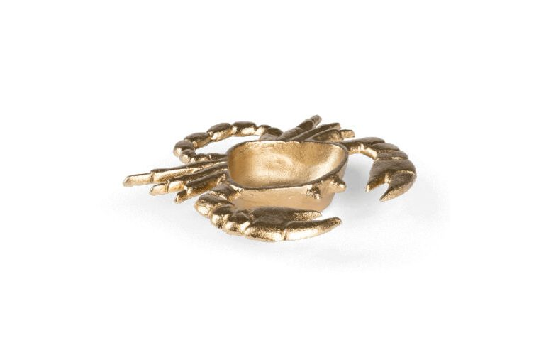 bold_monkey_it_s_a_crab_tray_gold-1