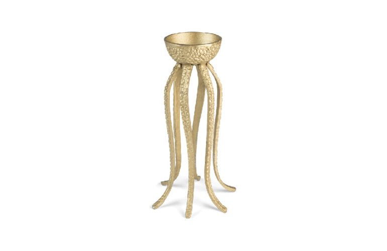 bold_monkey_trouble_in_the_water_octopus_tray_gold-1